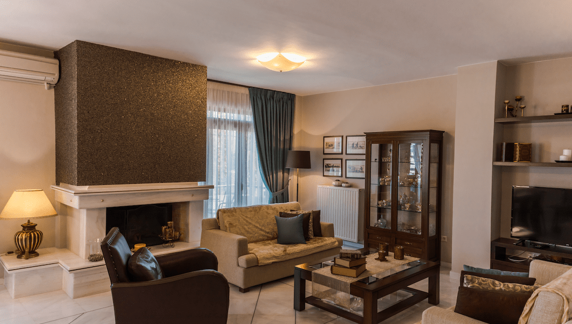 Vida Hospitality Nafplio Guest Reviews