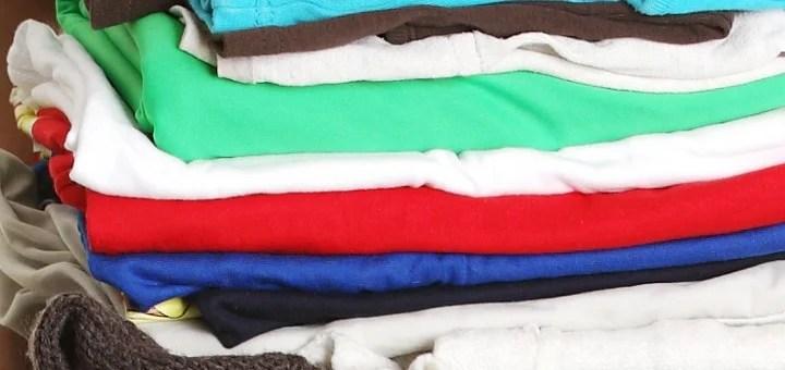 Certificaciones de las materias primas textiles