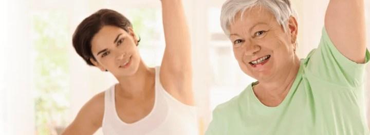Prevención y tratamientos naturales para la Artritis y Artrosis