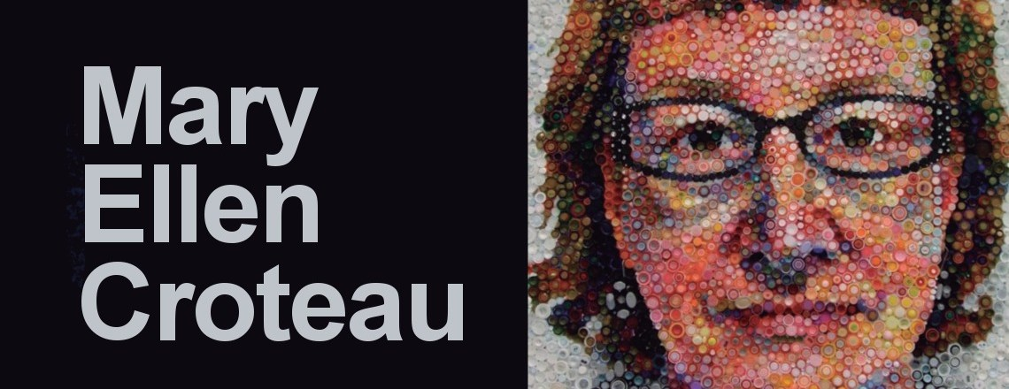 Trash Art – La basura hecha arte