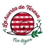 La Huerta de Teresa