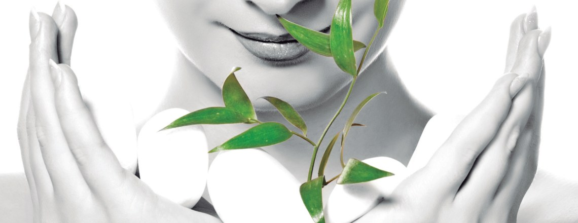 Fitocosmética para una belleza sana y natural