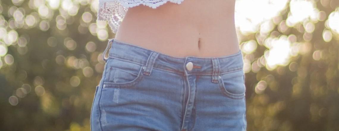 Trastornos digestivos en el verano