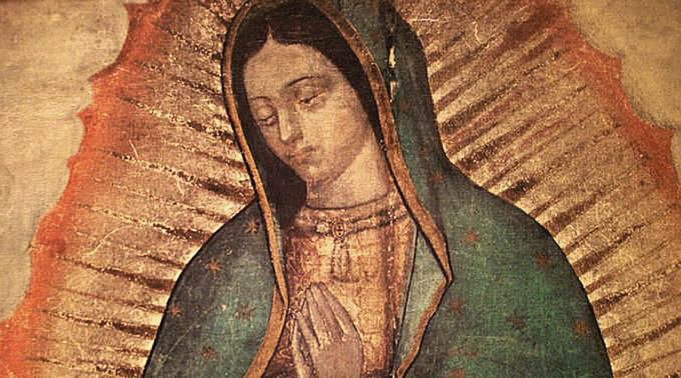 https://i2.wp.com/vida-nueva.com/wp-content/uploads/sites/57/2015/11/VirgenGuadalupe_SacredHeartCathedralKnoxvilleCC-BY-NC-2_0_061115.jpg