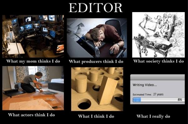 25 Best Memes About Editor De Memes Editor De Memes