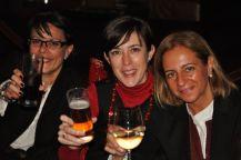 Evento especial para secretarias de direccion en el hotel ME (Madrid)