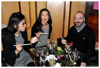atrovent club gastronomi