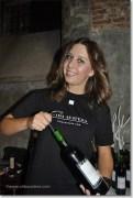 Vida Austera Wines