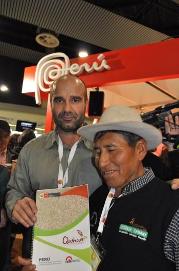 www.vidaasutera.com