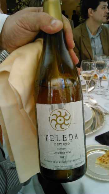 Vino-Georgiano-TELEDA