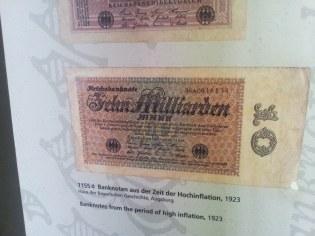 zehn milliarden deutsche reichsmark vidaaustera.com