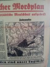 der mordplan vidaaustera.com hitler adolf nationalsozialismus