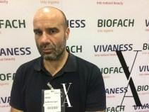 Guillermo-Lopez-Biofacch