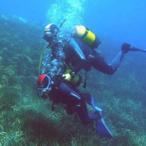 buceo-almeria-inmersion-restringa-de-las-anclas