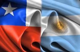 Argentina del odio al amor