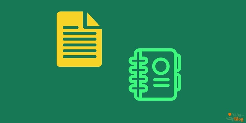 como escrever artigos persuasivos_mini-min