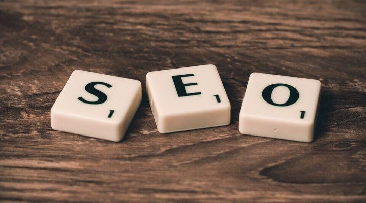 SEO: 19 Técnicas Simples de SEO para deixar seu site na Primeira Página do Google