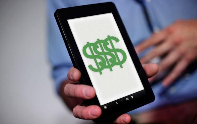 ganhar dinheiro com ebooks da pra ganhar