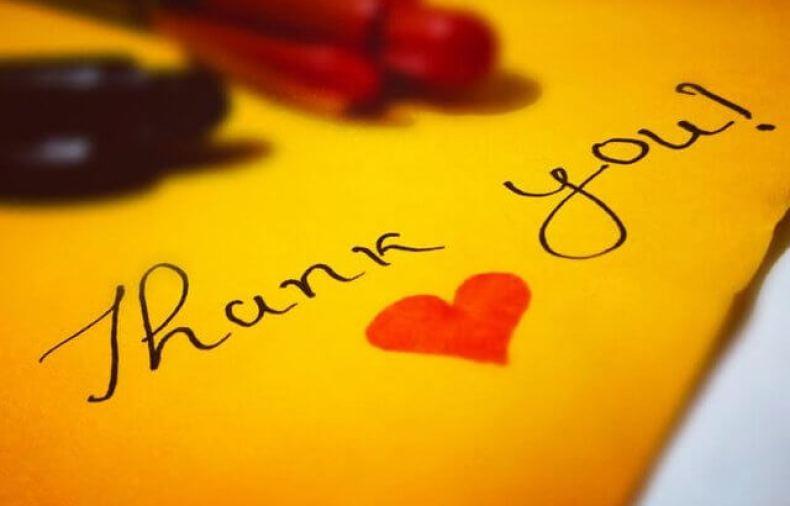 como criar página de obrigada com elementor