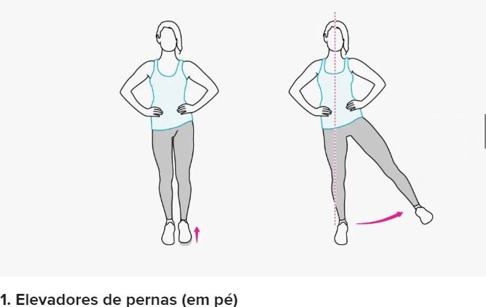 artrite no joelho