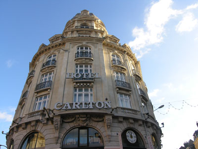 Foto: Tours59 http://creativecommons.org