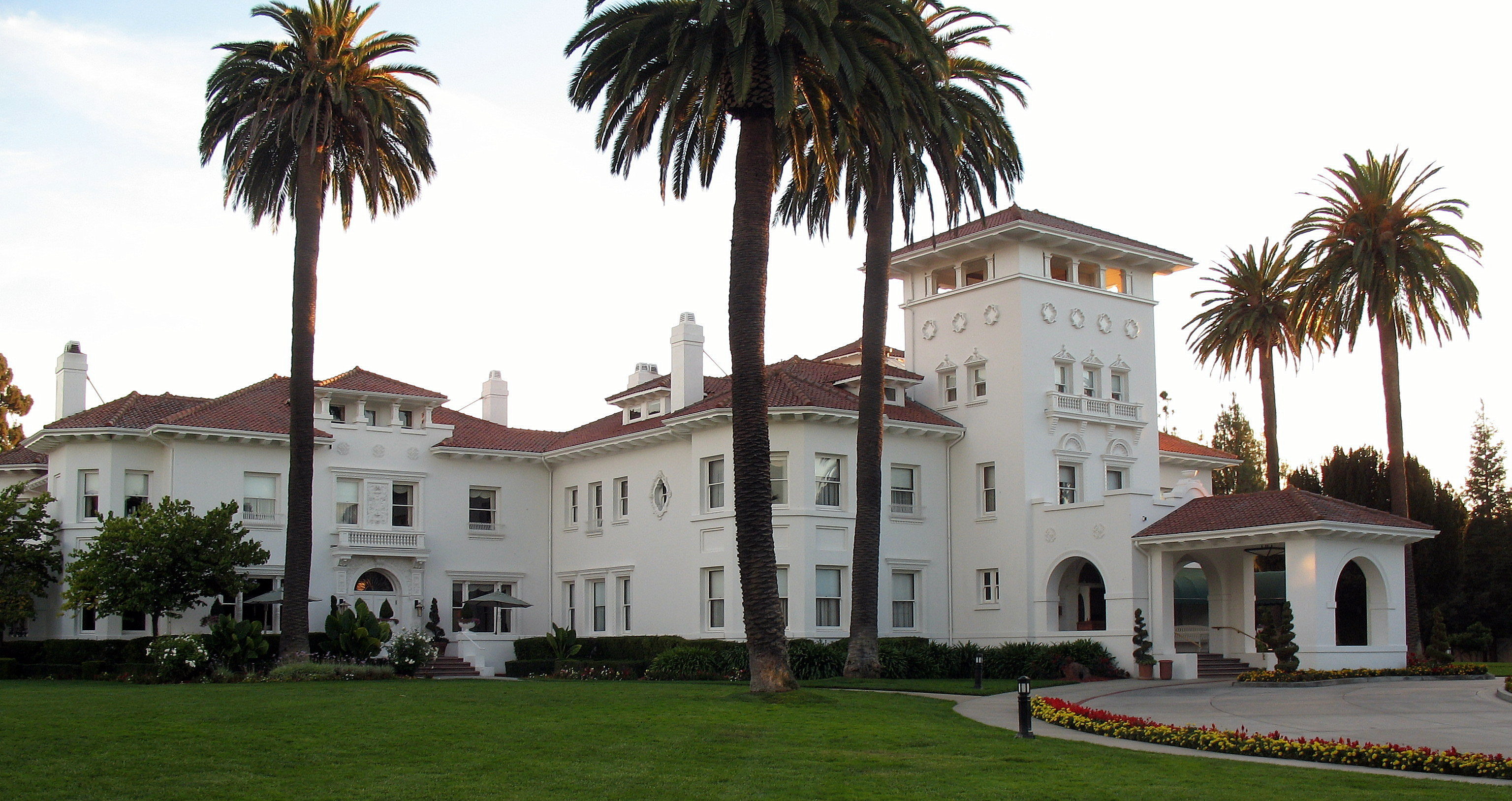Hasta el último detalle… en Santa Clara