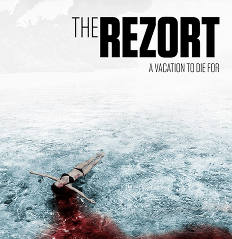 The Rezort: after-party del Apocalipsis