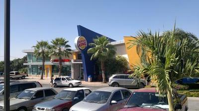 burger-king-culiacan1
