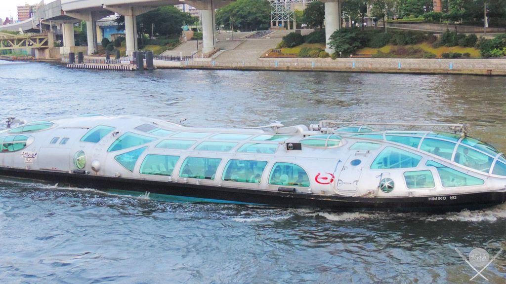 Tokyo_Tokyo-water-bus