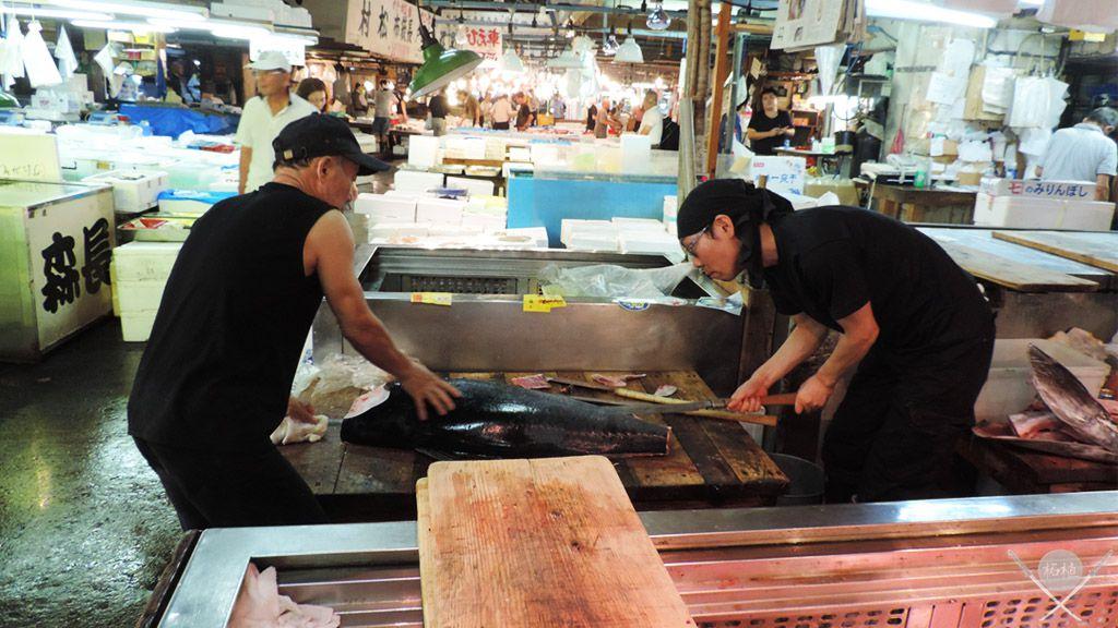 Tokyo_Tsukiji-Market