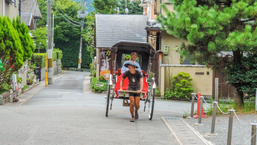 Japão_Kyoto_Transporte