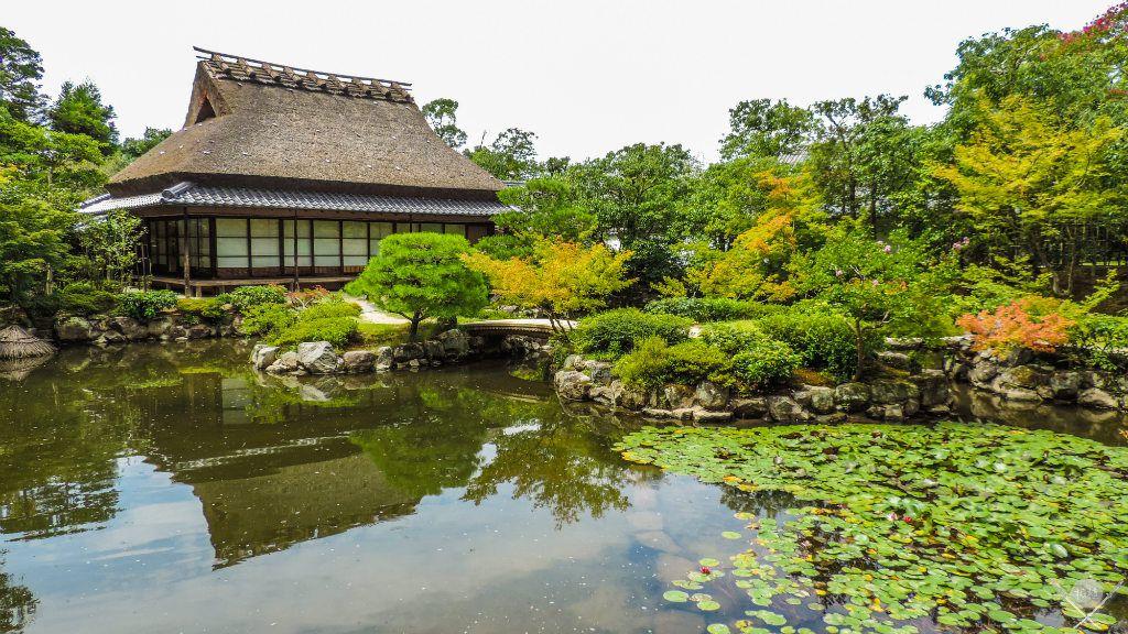 Japão_Nara_Isuien-Garden