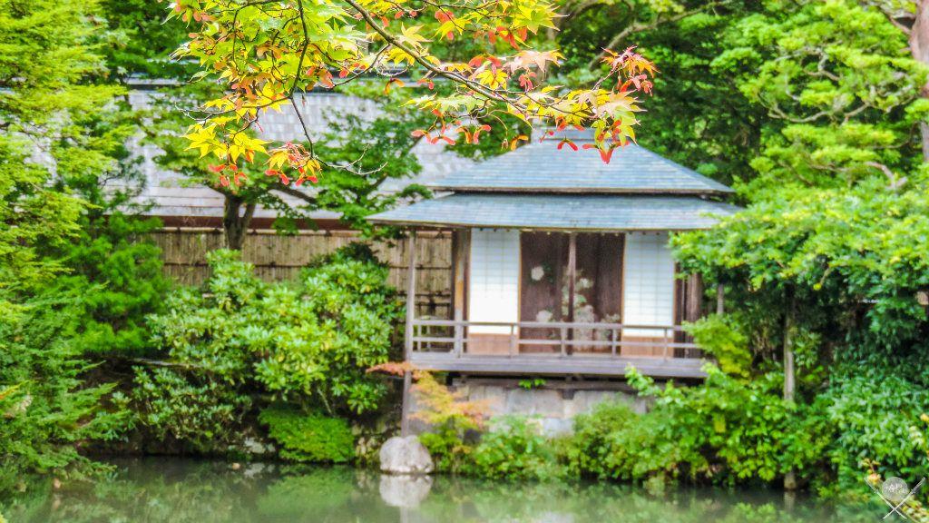 Japão_Nikko_Shoyoen-Garden