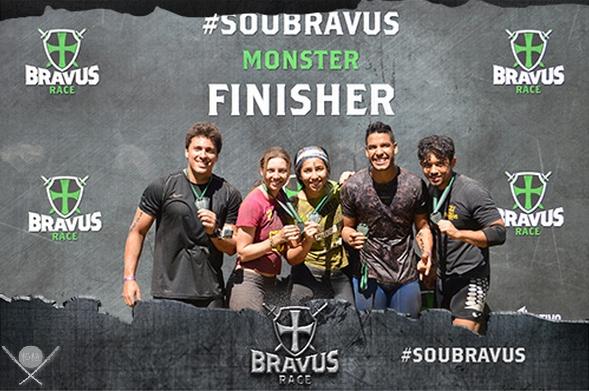Corrida_Bravus-Race