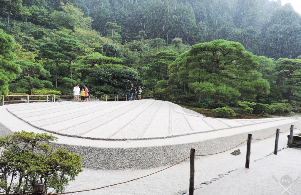 Kyoto_Ginkakuji