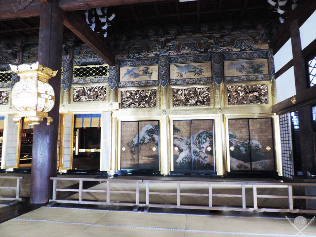Kyoto_Higashi-Honganji