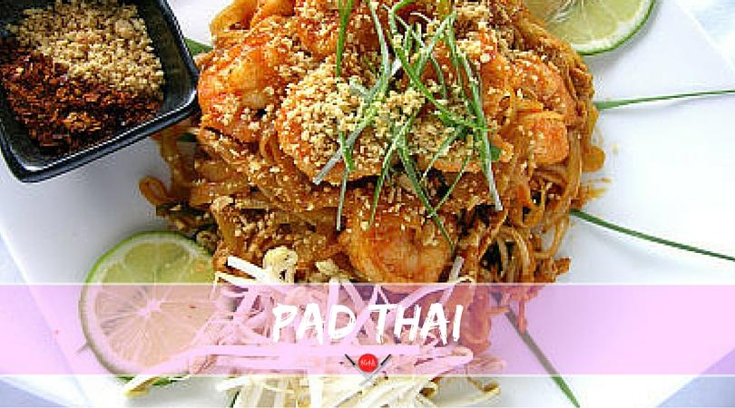 Pad-thai-tradicional