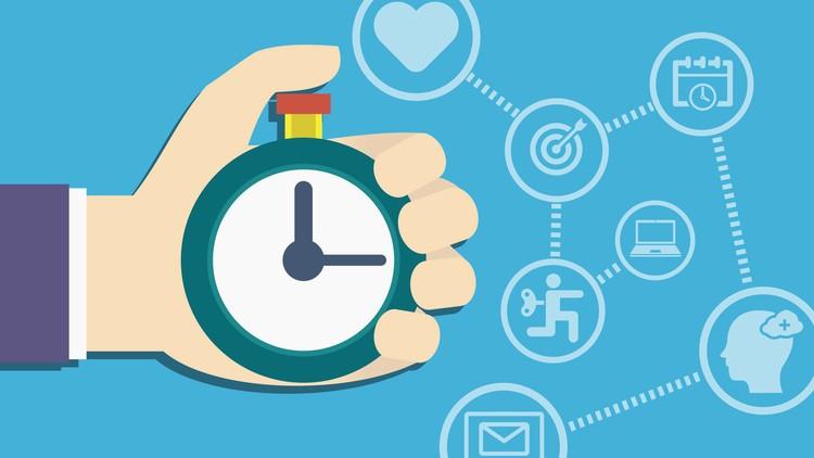 procrastinação 6 timer