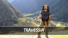 Travessia mundo afora: dê os primeiros passos nessa expedição apreciativa e desafiadora