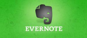 Evernote_450x200