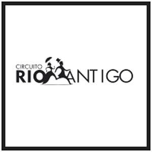 Calendário de Corridas 2017 - Circuito Rio Antigo VDT