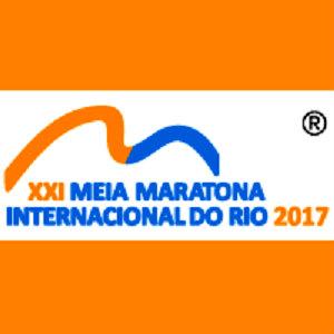 Calendário de Corridas 2017 - Meia Maratona Internacional VDT