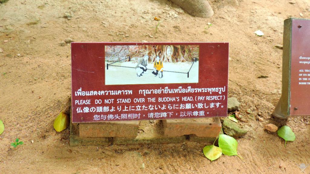 Thailand Ayutthaya Placas 2 Vida de Tsuge VDT 1024x576