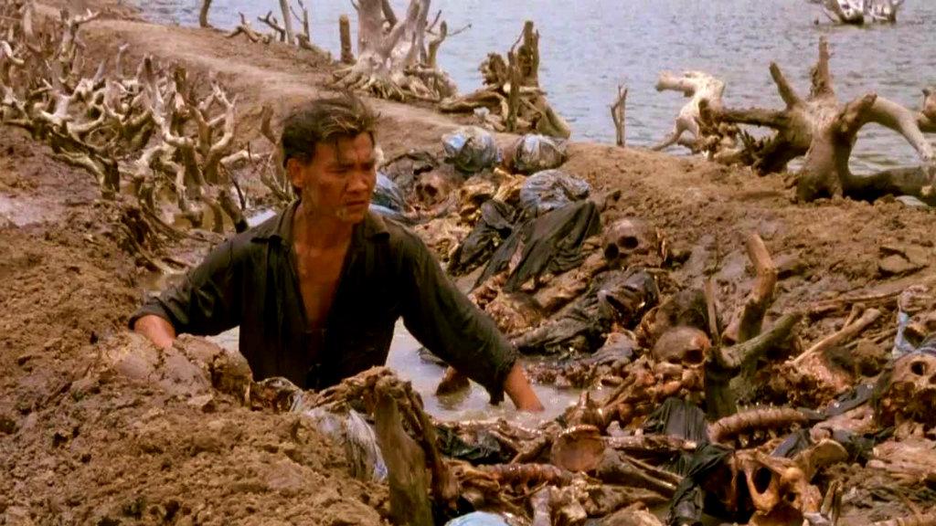 Thailand Ayutthaya The Killing Fields Vida de Tsuge VDT 1024x576