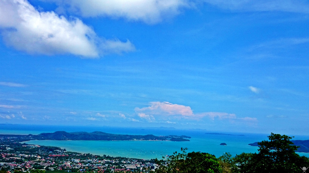 Thailand - Phuket - Big Buddha 1 - Vida de Tsuge - VDT - 1024x576