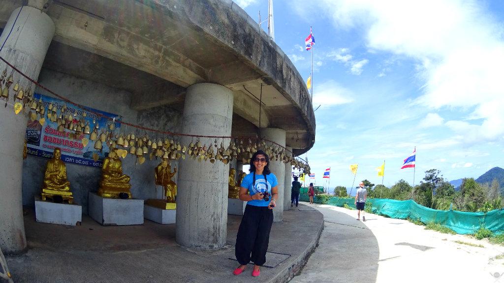 Thailand - Phuket - Big Buddha 2 - Vida de Tsuge - VDT - 1024x576