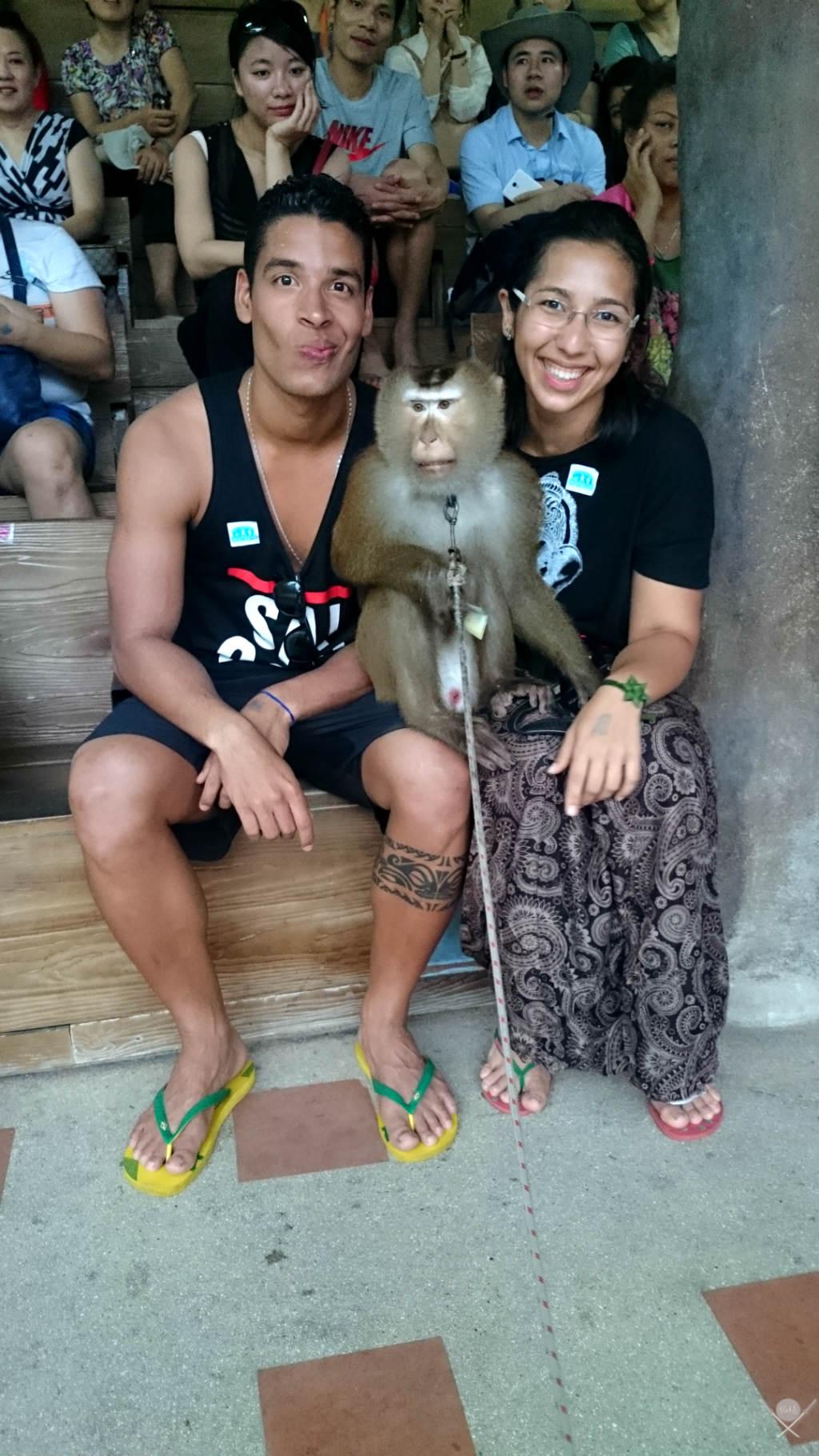 Thailand - Phuket - Safari Island 3 - Vida de Tsuge - VDT - 1024x1820
