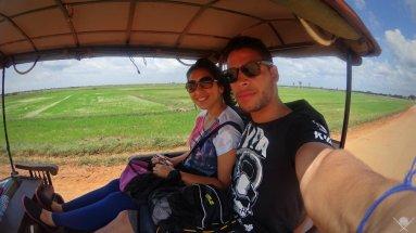 Camboja - Featured - Viagem - Vida de Tsuge - VDT