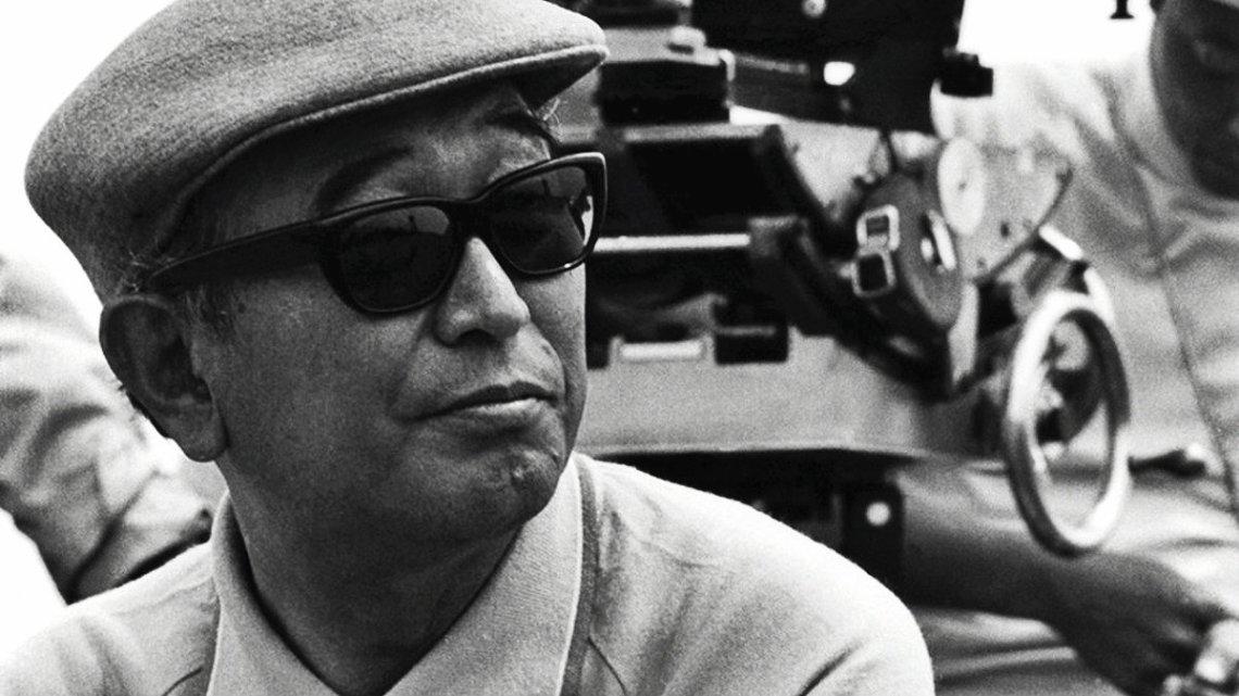 Cinema Japonês - Akira Kurosawa - Director - Sabedoria Oriental - Vida de Tsuge - VDT