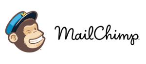 Mailchimp_450x200